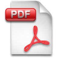 Algemene Voorwaarden openen als pdf