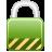 Beveiligde SSL verbinding
